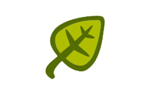 leaf ancestry