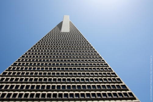 San-Francisco-Pyramid-1