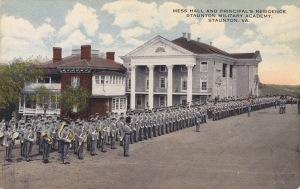 staunton-military-academy-postcard