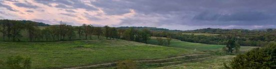 Robinson TownshipPA