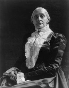 Susan_B._Anthony_by_Frances_Benjamin_Johnston