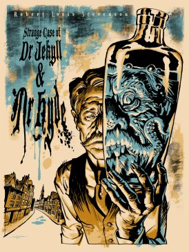 dr_jekyll_and_mr_hyde_by_jasonedmiston-d3eripp