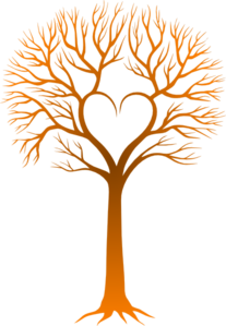 fall-tree-clip-art-sunset-love-tree-md