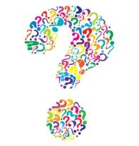 questions-vector-66976