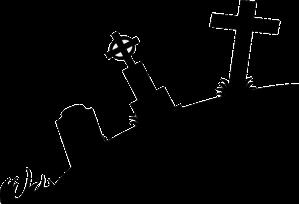 tombstones-151263_640