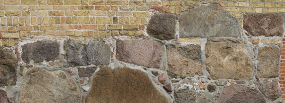 stone-brick-rock-wall-pano-00198