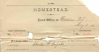 ingalls-homestead-app