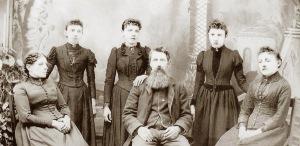 ingallsfamily