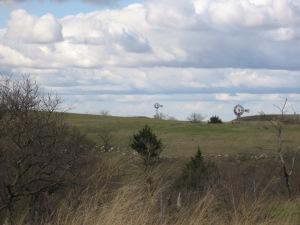 Kansas_Windmills