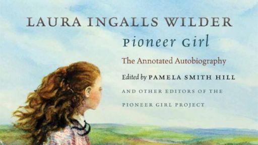 PioneerGirlBook