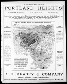 de-keasey-real-estate-1907