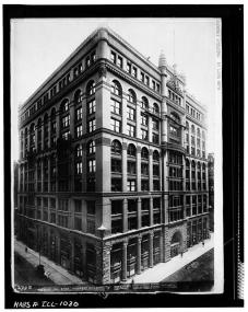 Rookery_Building