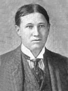 RalphStarrett1907
