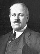 Theodore1909