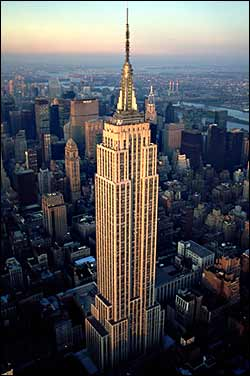 empirestate1_skyscraper_1
