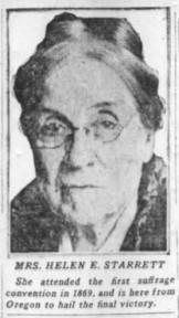 HelenPaper