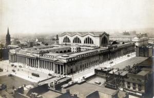 Penn-Station-450