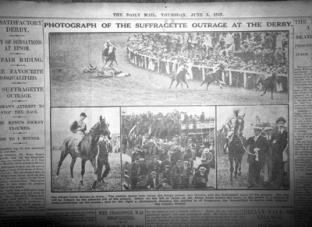 1913-derby-004