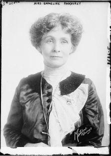 Ed23-Pankhurst