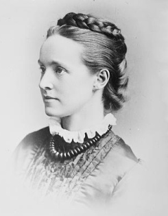 Millicent_Fawcett