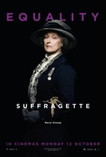 suffragette_ver12