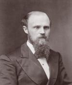 Pattengill, Allbert Henderson 1
