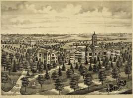 UniverorMichigan1874