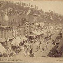 1894Parade