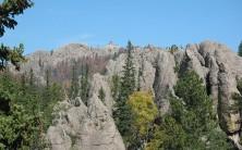 Harney-Peak-800x500_c