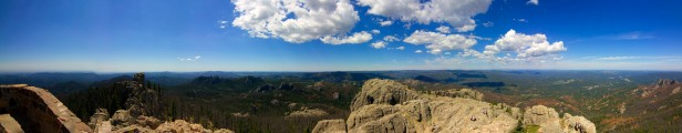 HarneyPeak_small
