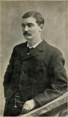 BatMasterson1879