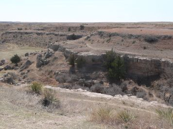 Battle_Canyon_(Scott_Co_KS)_from_monument_2_of_5