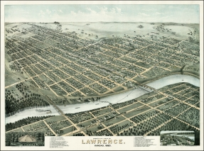 Lawrence1880