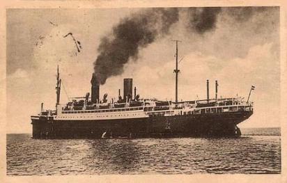 munchen_1923-01